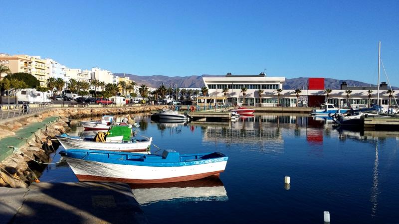 Costa almeria - Costa sol almeria ...